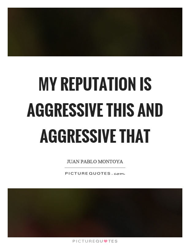 Aggressive Quotes Extraordinary Aggressive Quotes  Aggressive Sayings  Aggressive Picture Quotes