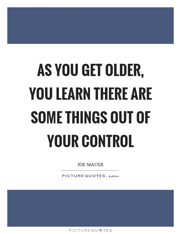 What Can We Learn From Older Adults? - ausmed.com
