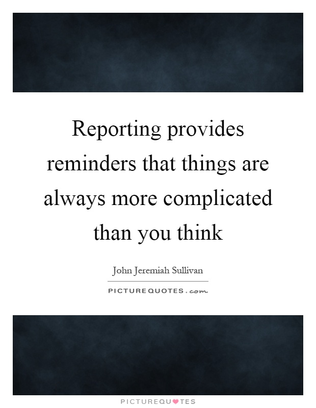 quotes about reminders