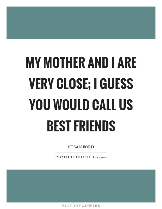 why mothers know best essay Mother knows best mom deserves a lot more credit than we give her  this might explain why chicken soup makes us feel better when we have a cold,  although mothers think their children .