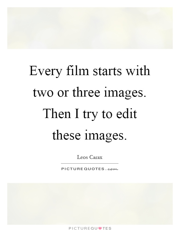 image editing quotes sayings image editing picture quotes