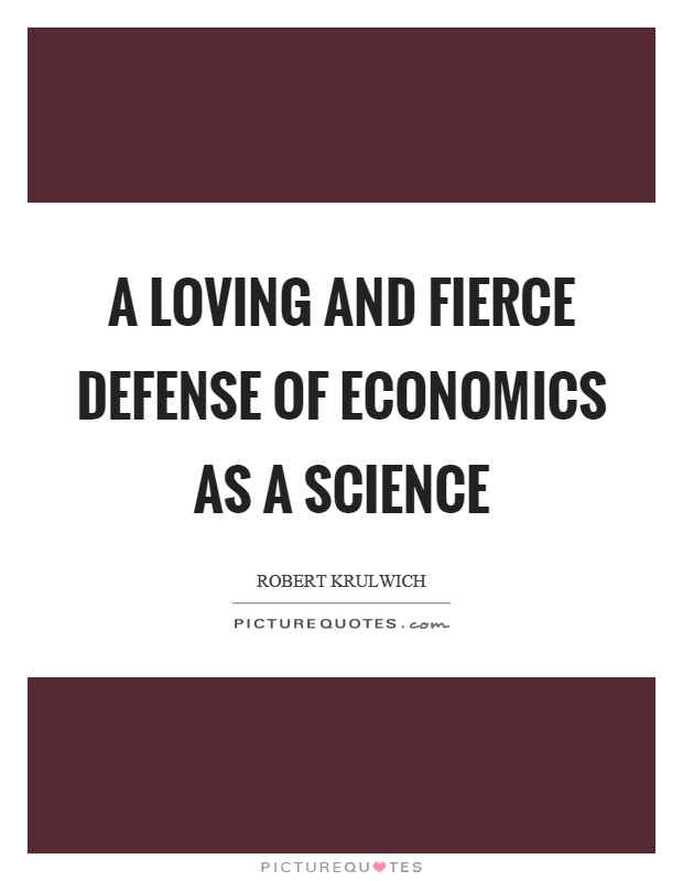 an examination of economics as a science University of california - admissions two years of laboratory science providing fundamental 6 or 7 on any one ib hl exam in economics, philosophy.