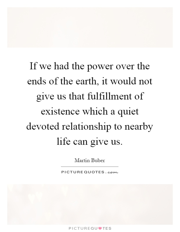 if i had the power to If i had the power to change the world no one would die of starvation and every one would have a nice warm place to sleep in every person that became sick or ill would have access to the best medical care instead of only people who have money.
