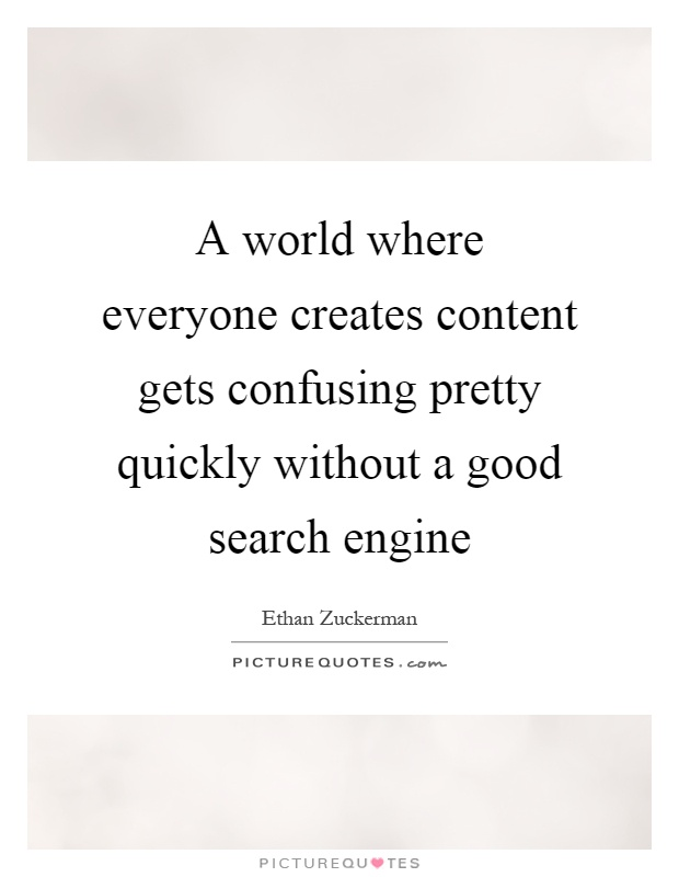 Search Engine Quotes Sayings Search Engine Picture Quotes