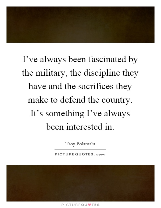 importance of military discipline Army, armed forces - defining military discipline and values  if i look deeper as  to what m actions are saying, i realize just how important appearance really is.