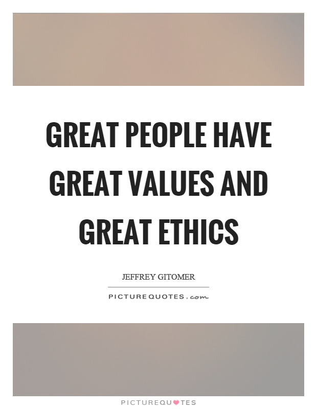 Values Quotes | Values Sayings | Values Picture Quotes