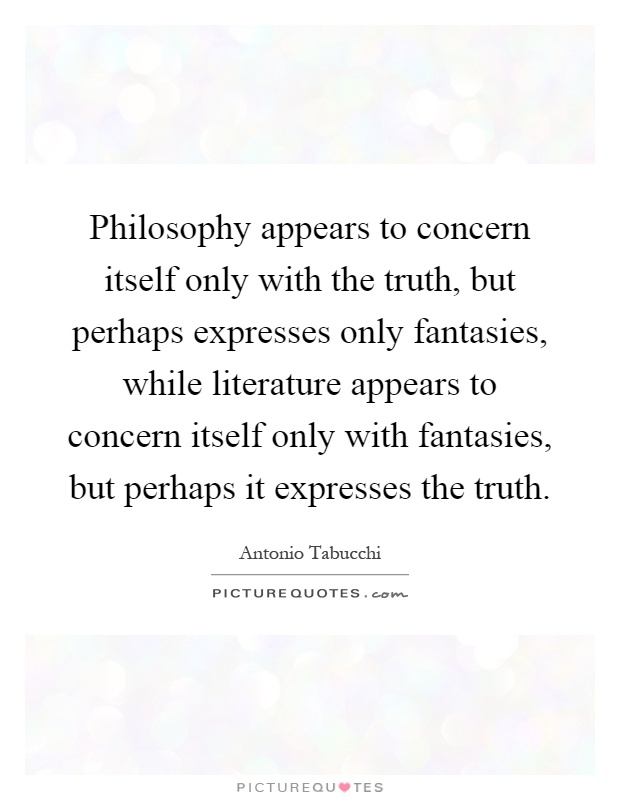 To Plato Russian Philosophy Appears 121