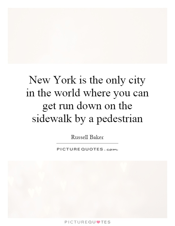 Quotes about new york quotes for What can you do in new york city