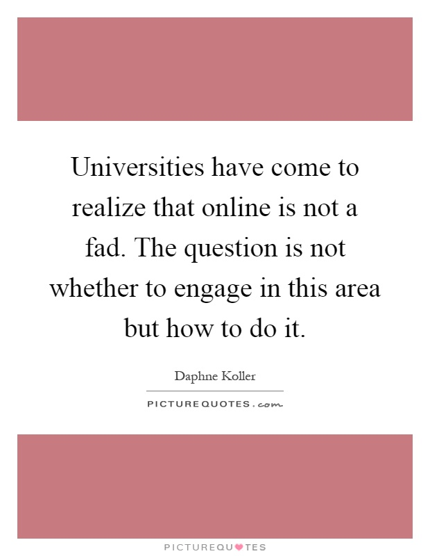 I need free online university but how ?