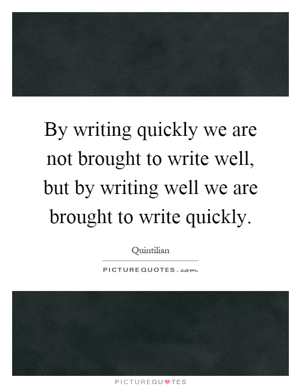 we are all one essay We have been providing custom writing services for over 7 years we guarantee you 100% confidence, plagiarism free and high quality essays on a 24/7 basis.