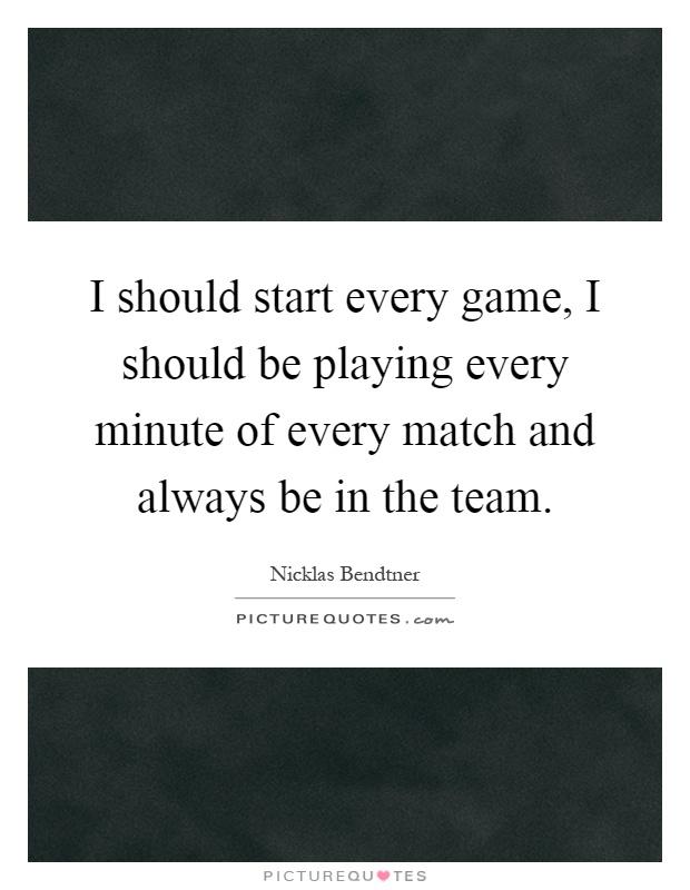 how to start a match netplay