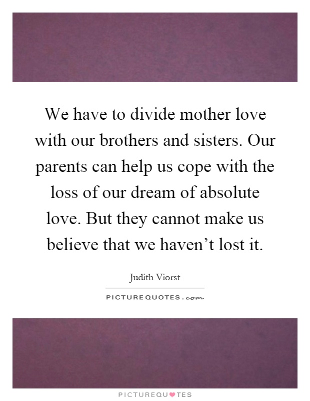 brothers and sisters judith wright Here is the whole poem: brother and sisters by judith wright the road turned out to be a cul-de-sac stopped like a.