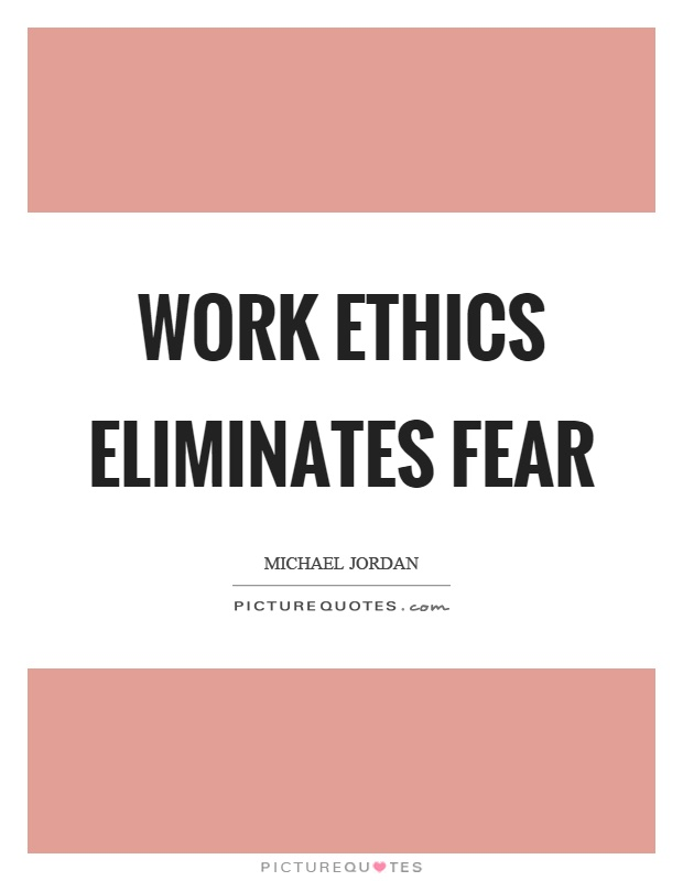 work ethics in cosmetology Cosmetology (from greek  aestheticians work in many different environments such as salons, med spas, day spas, skin care clinics, and private practices.