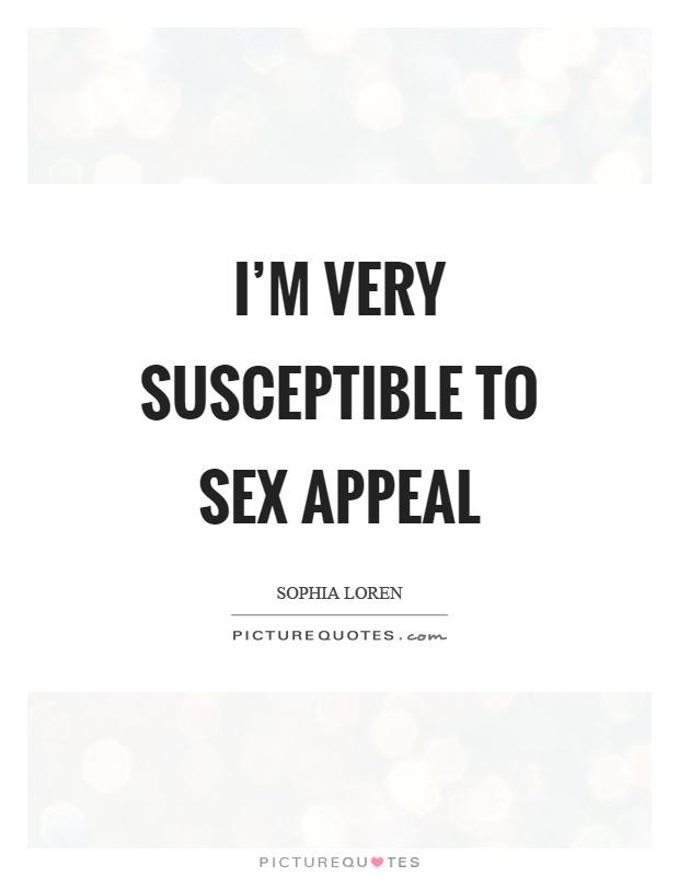 hard core fucking sex sluts