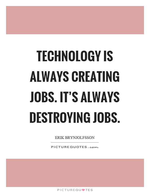 creating jobs Creating, running, and managing jobs a job is the combination of a schedule and a program, along with any additional arguments required by the program.
