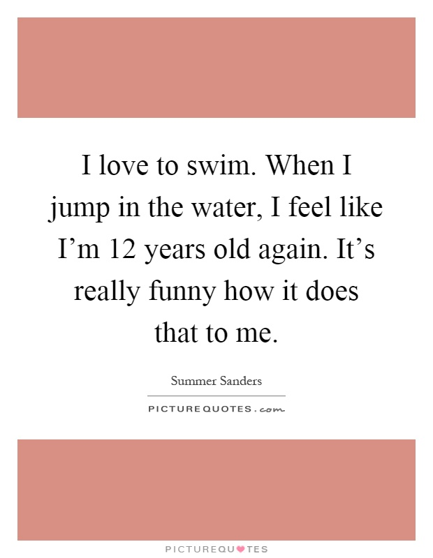 funny triple jump quotes relationship