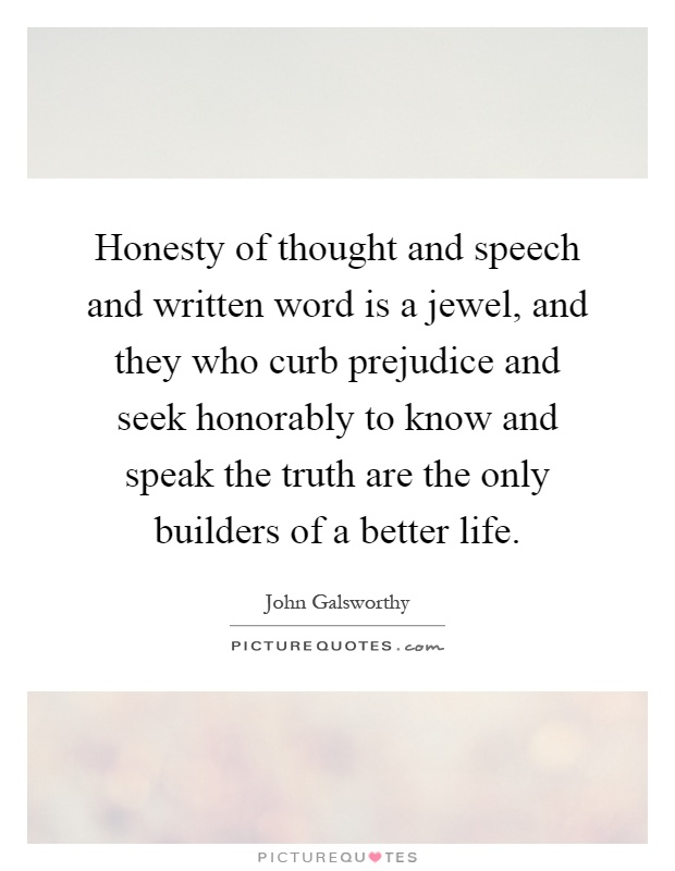 speech on honesty is the best policy for kids