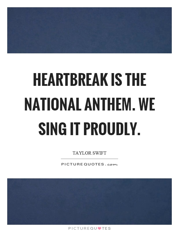 Anthem Quotes Anthem Quotes  Anthem Sayings  Anthem Picture Quotes