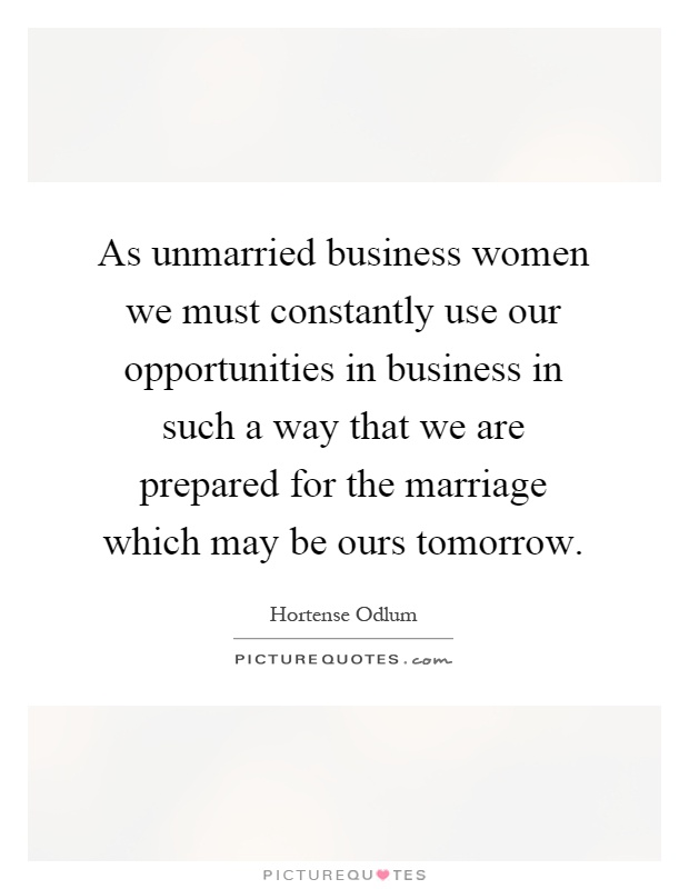 Women In Business Quotes Sayings Women In Business Picture Quotes Best Women In Business Quotes