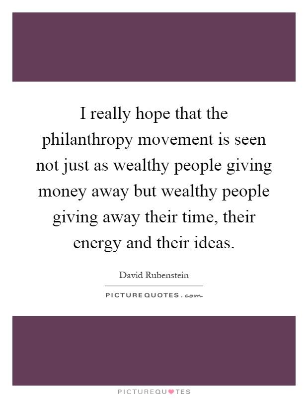 People Giving Money Away People Giving Away Mon...