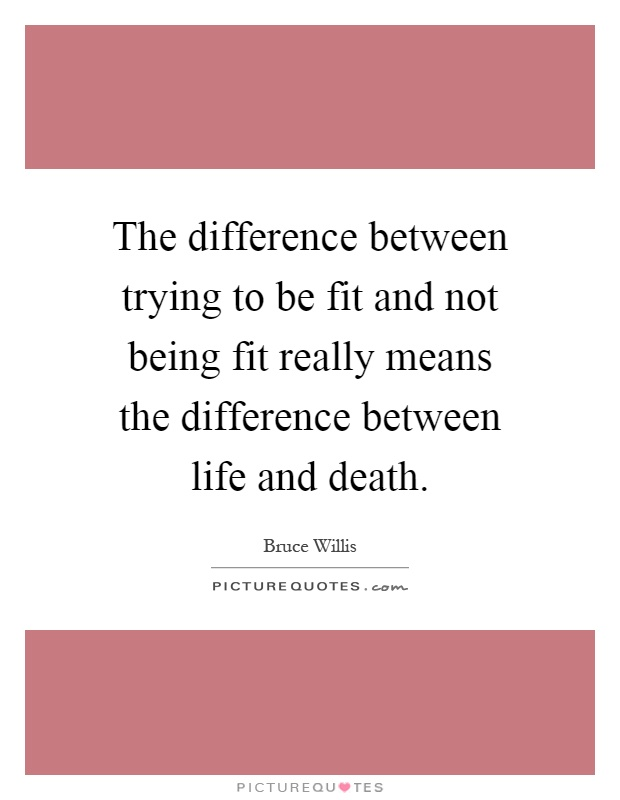 the contrast between life and death Life insurance vs accidental death and dismemberment insurance ad&d insurance is different from term or permanent life insurance term life insurance is purchased for a defined period if you die within that period, your family will receive the money from your life insurance policy.