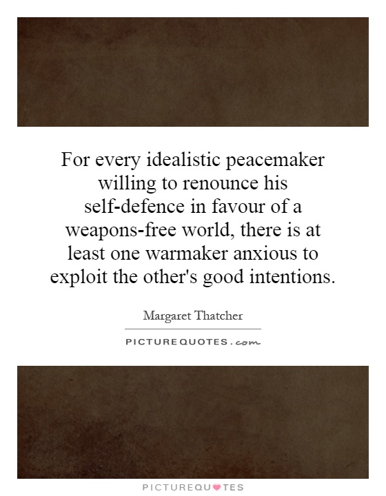Peacemaker Quotes Entrancing Peacemaker Quotes  Peacemaker Sayings  Peacemaker Picture Quotes