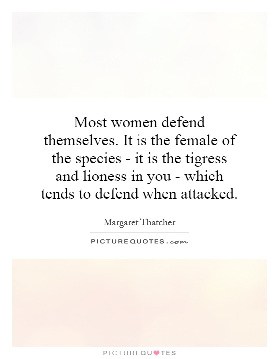Lioness quotes women - photo#52