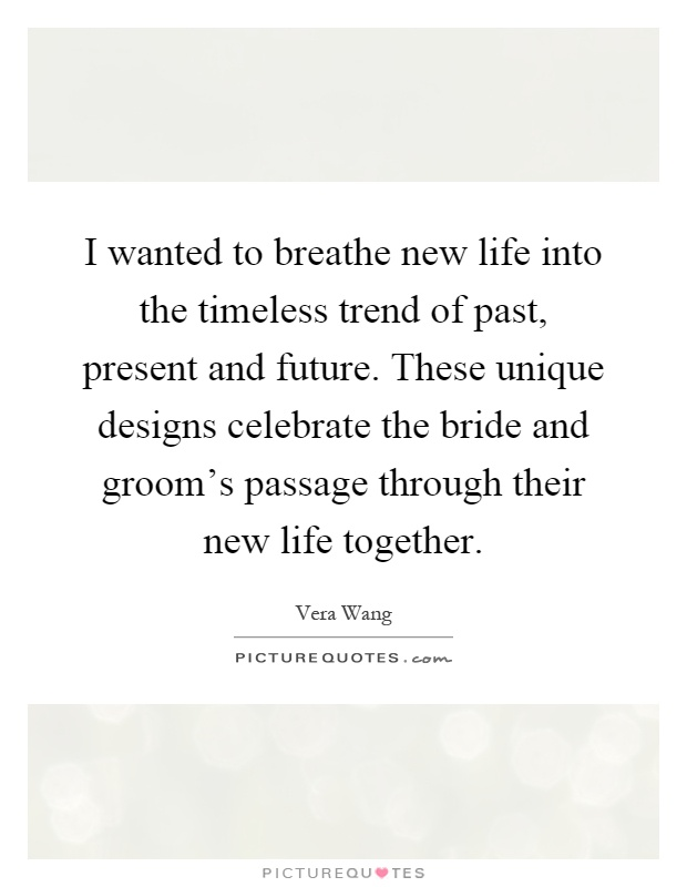 New Life Together Quotes: Life Together Quotes & Sayings