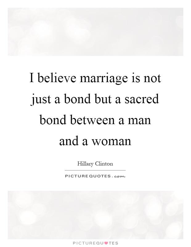 Marriage FAQ's