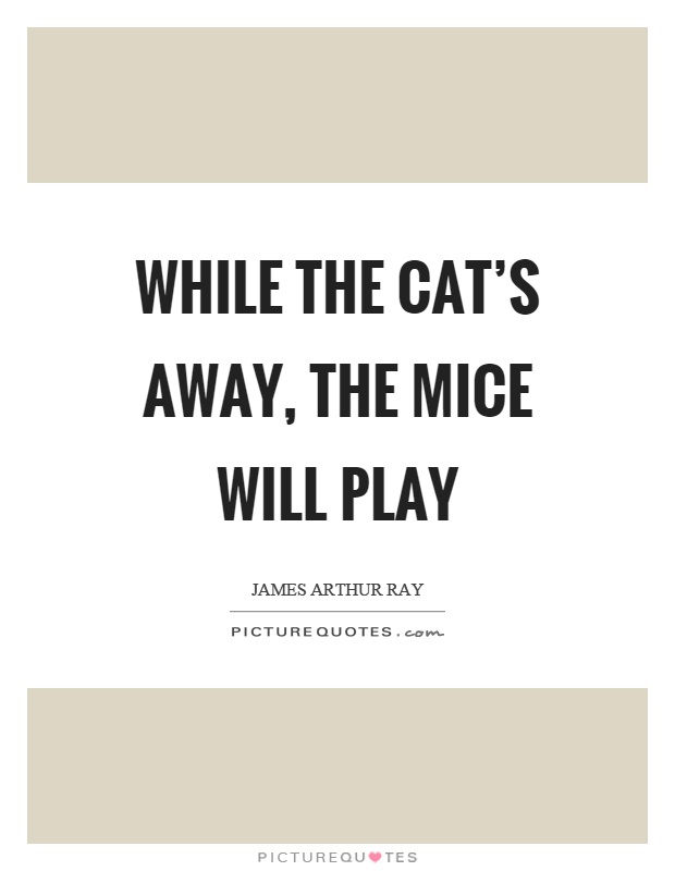 Quotes from plays in essays