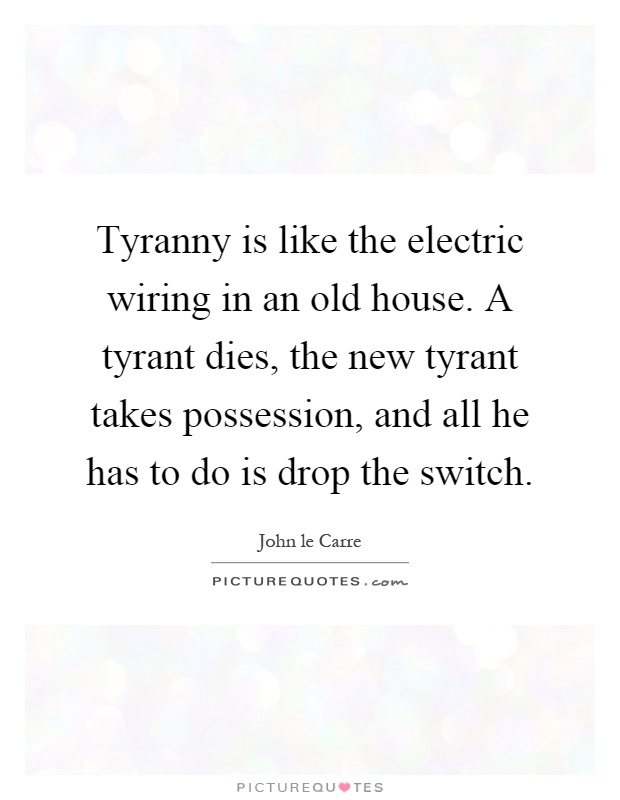 Wiring Quotes | Wiring Sayings | Wiring Picture Quotes on