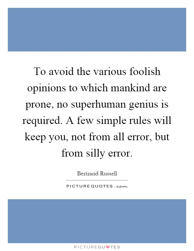how to avoid foolish opinions Titus 3:9 - but avoid foolish controversies and genealogies and strife and disputes about the law, for they are unprofitable - verse-by-verse commentary.