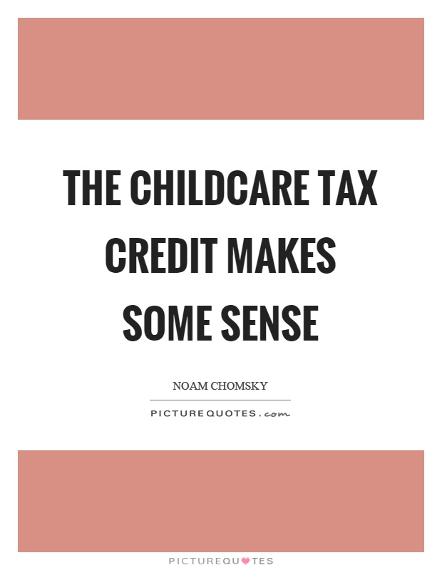 Childcare Quotes Stunning Childcare Quotes  Childcare Sayings  Childcare Picture Quotes