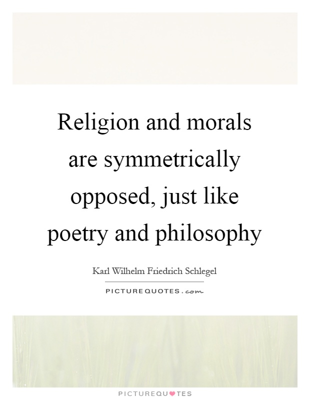 philosophy and religion relationship poems