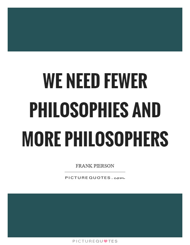 the life and philosophies of aristotle University of toronto iii 3 aristotle and montaigne on friendship as the greatest good 57 between the moral virtues and the highest life of philosophy.