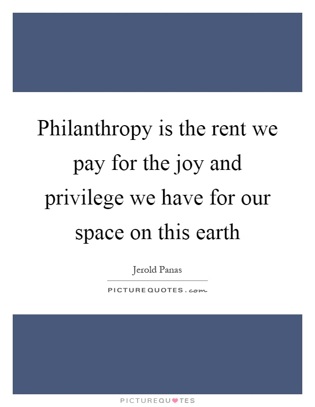 Rent Quotes Rent Sayings Rent Picture Quotes Page 60 Classy Rent Quotes