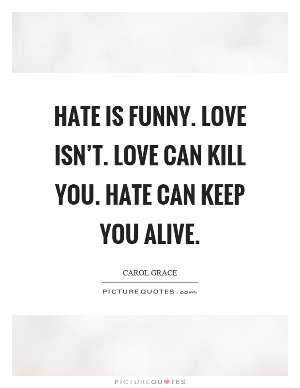 ... love hate cool love hate quotes love hate relationship quotes funny