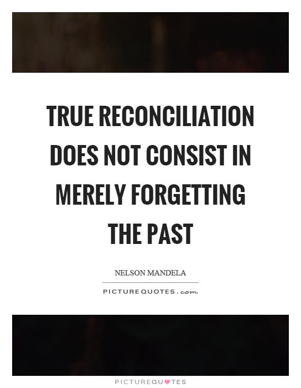 reconciliation quotes images