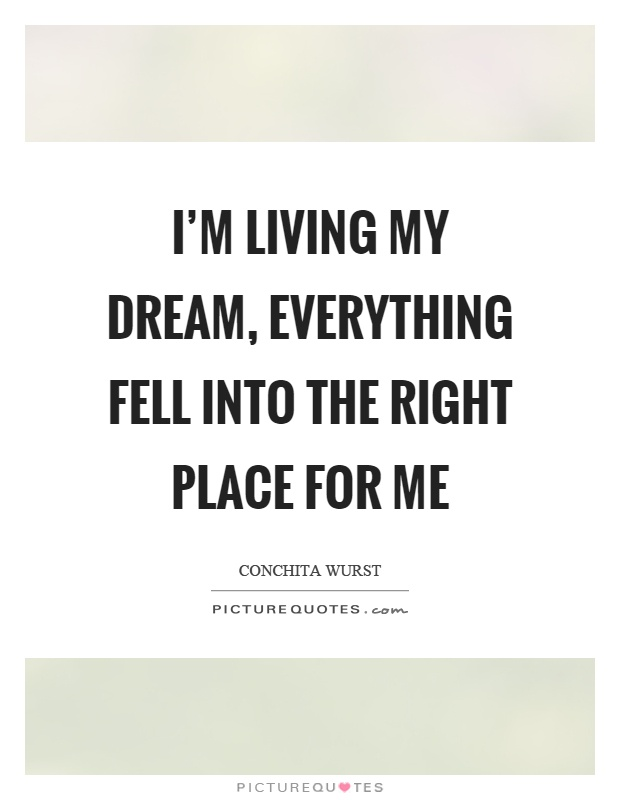 meet me in your dreams quotes for kids