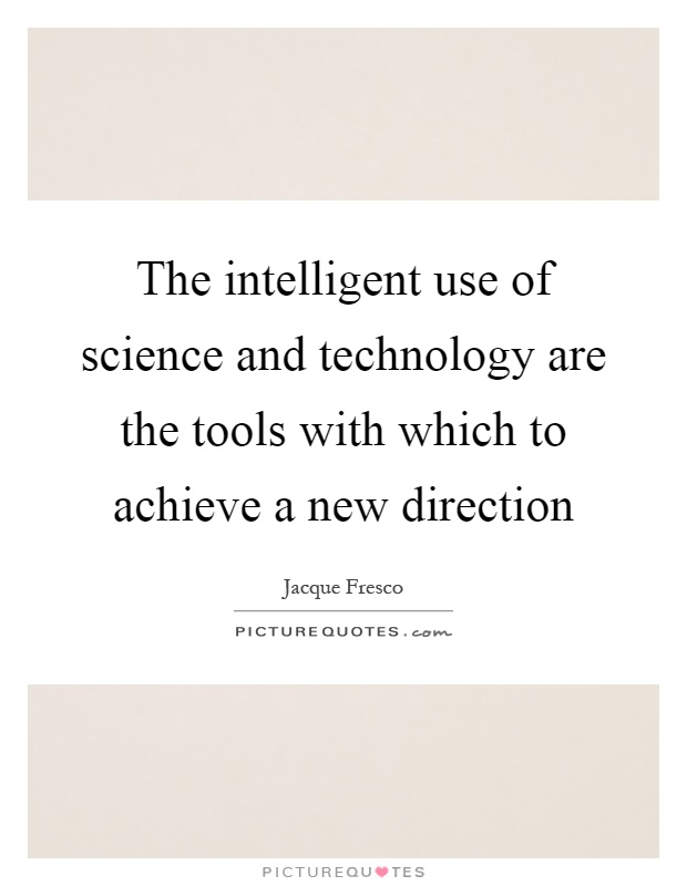 use and abuse of science and technology Importance of science and technology in our daily life category: blog on october 6, 2016 by sehba today, we cannot expect our life without science and technology revolving around it every single second.