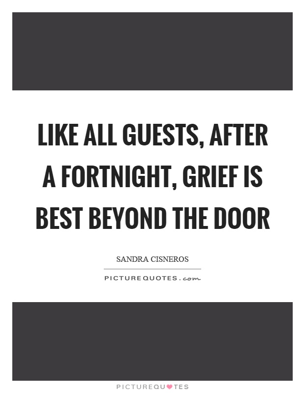 Door Quotes Door Sayings Door Picture Quotes Page 3