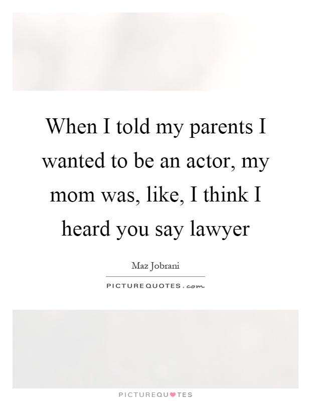 i think i like you quotes - photo #24