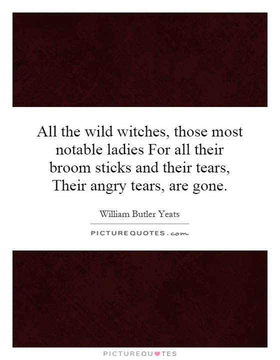 Broom Quotes Broom Sayings Broom Picture Quotes