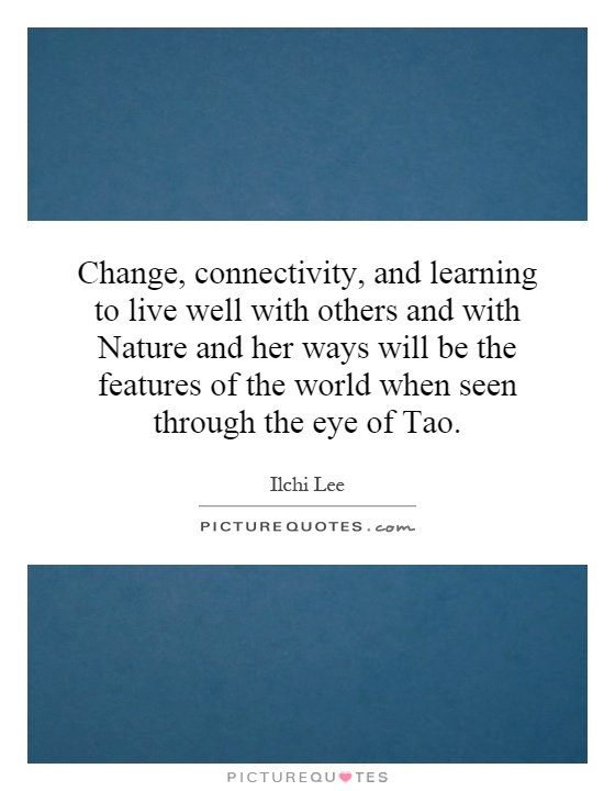 learning to change lives pdf