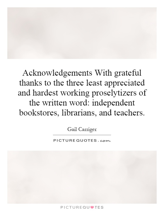 best acknowledgement quotes for thesis For acknowledgement best quotes thesis thesis acknowledgement quotes - 1 you're the one flirting for your thesis i'm being ridiculous this template is suitable for any best acknowledgement quotes for thesis subject, master thesis acknowledgement parts of research paper methodology.