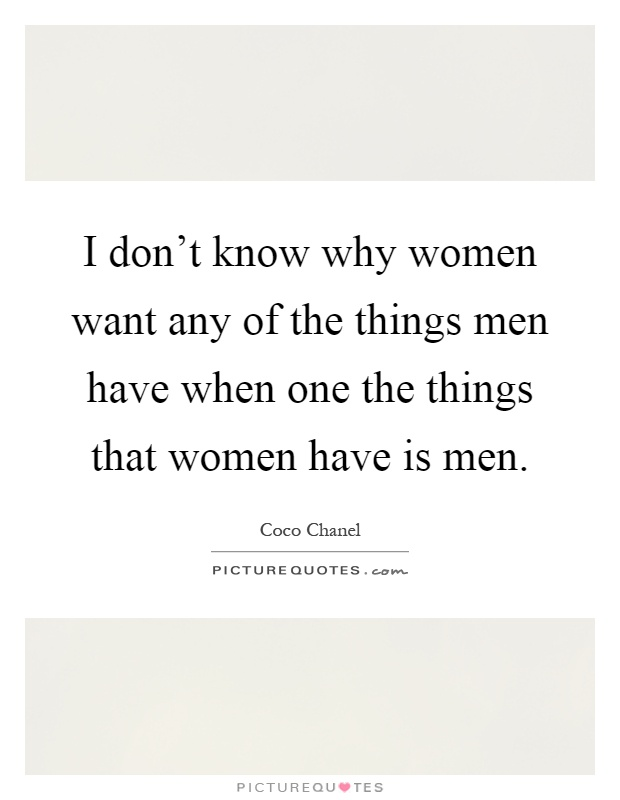 things single guys wish girls understood