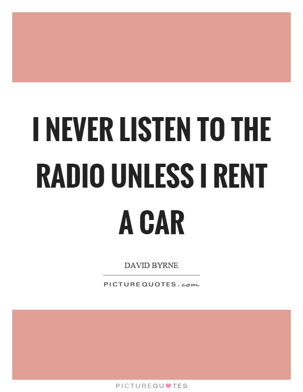 Rent Quotes Rent Sayings Rent Picture Quotes Extraordinary Rent Quotes