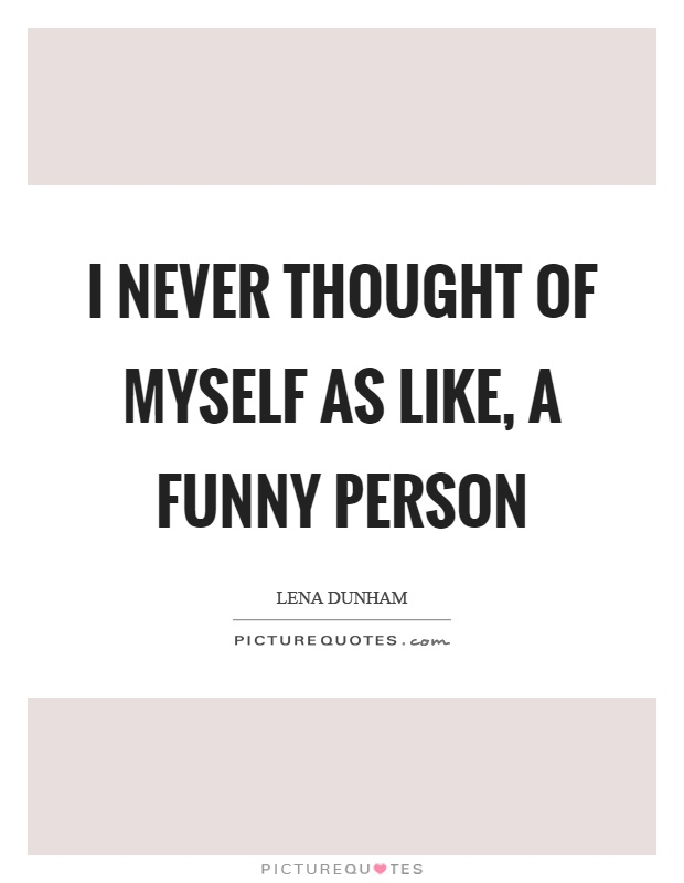 Funny Quotes  Funny Sayings  Funny Picture Quotes - Page 24