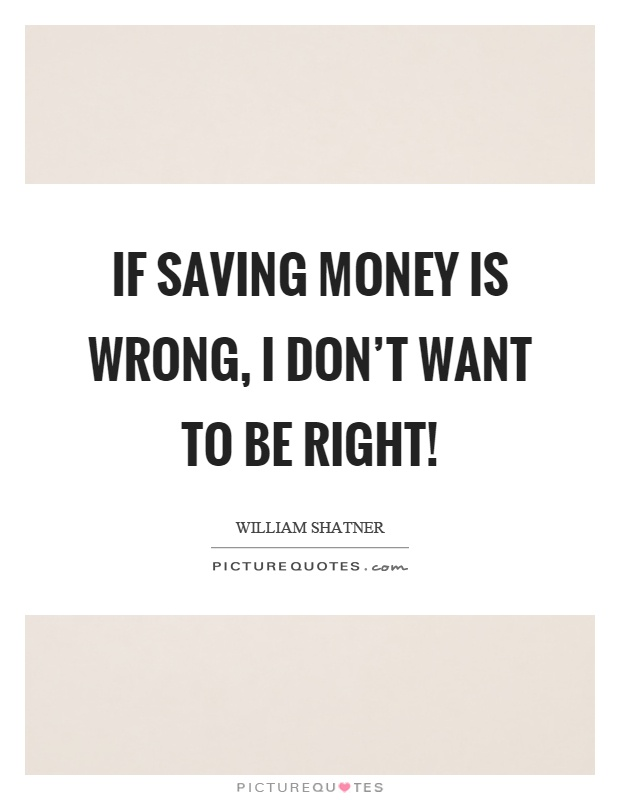 Saving Money Quotes & Sayings | Saving Money Picture Quotes