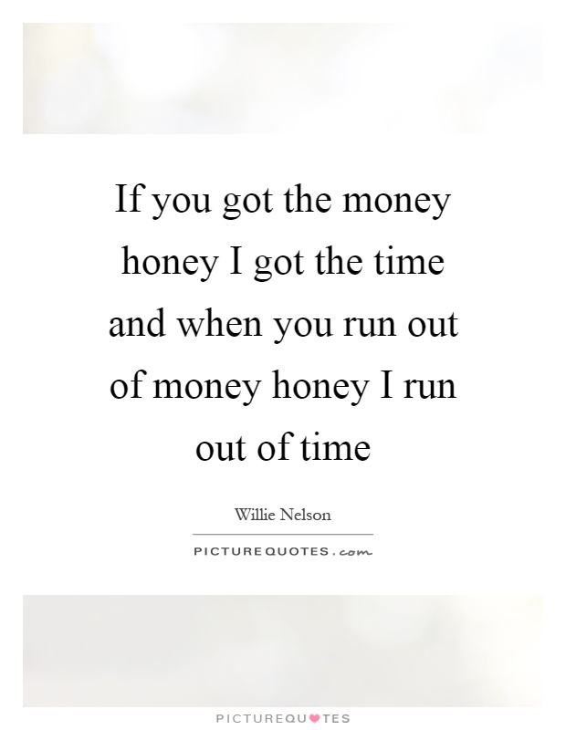 Money Honey by State of Shock with Lyrics - YouTube